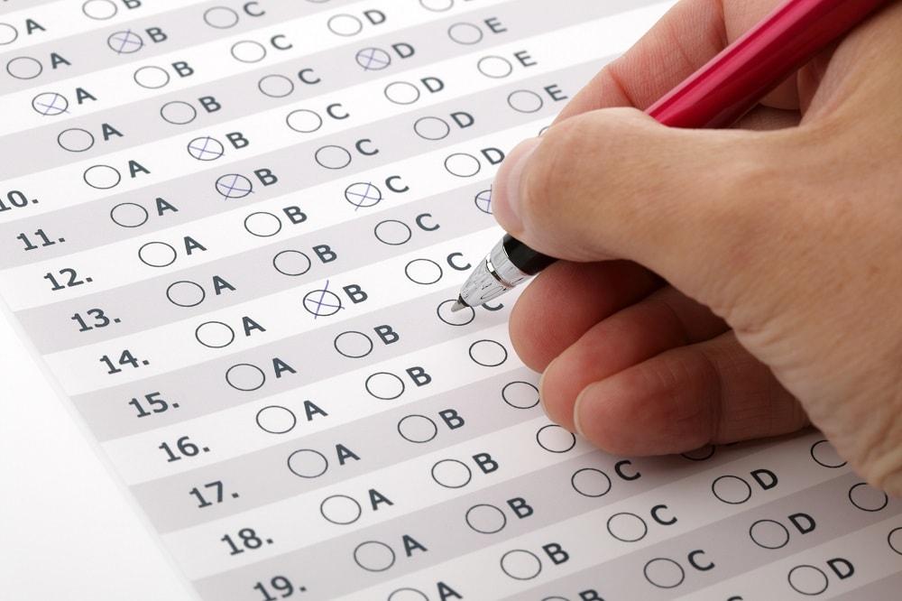 Preparazione al concorso ordinario docenti